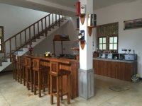 Rent a house in Galle