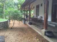 Rental a Villa in Galle