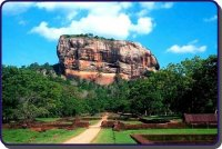 Day_Tour_From_Bentota_To_Sigiriya