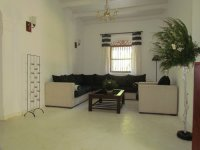 Holiday Villa in Galle