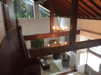 Booking villa in Galle.