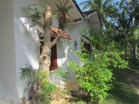 Rent a villa in Galle