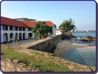 Fort_Galle
