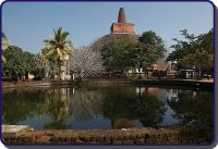Day_Tour_From_Colombo_To_Anuradhapura