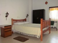 Booking villa in Koggala.