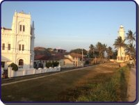 Day_Tour_From_Colombo_To_Fort_Galle