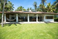 Rental a Villa in Dickwella