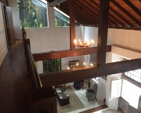 Rent a Villa in Fort Galle - Sri Lanka