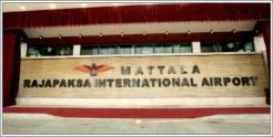 Mattala-Rajapaksa-International-Airport