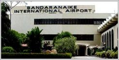 bandaranayake-international-airport