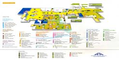 bandaranayake-international-airport-departure-map